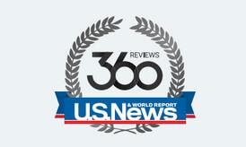 360 Reviews U.S News